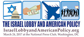 The Israel Lobby and American Policy Conference